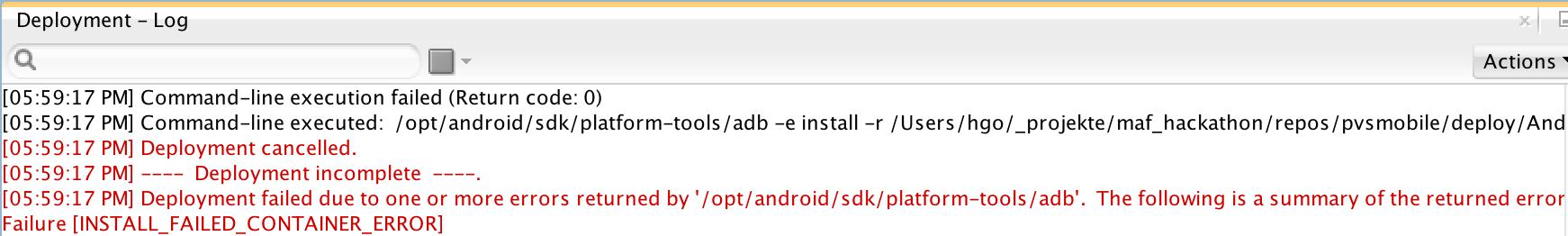 deployment_error